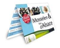 Mosselen&Alsace